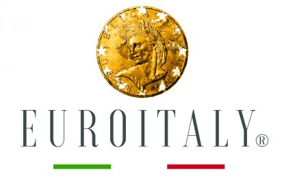 EuroItaly